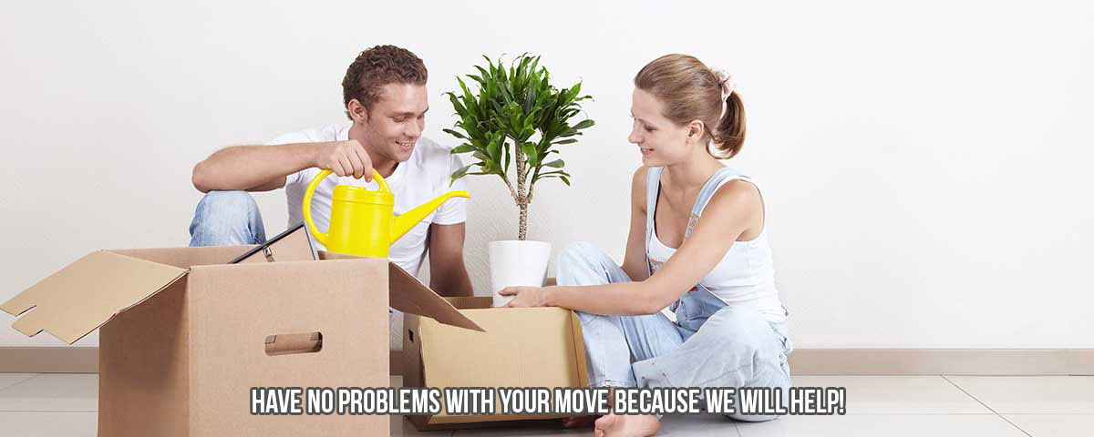 Stepney Removals